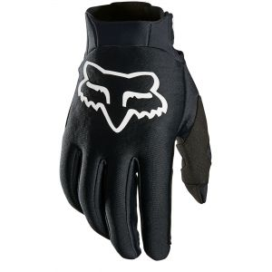 Rukavice Fox Legion Thermo Glove Black