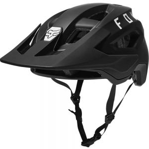 MTB přilba Fox Speedframe Mips Black