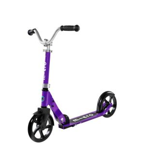 Koloběžka Micro Cruiser Purple