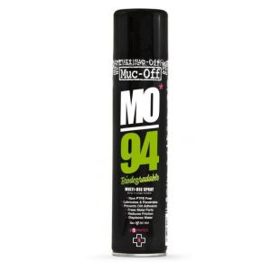 Universal Muc-Off MO-94 400ml