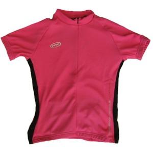 Cyklistické oblečení výprodej Northwave Cyklomania.cz 600eaabb69