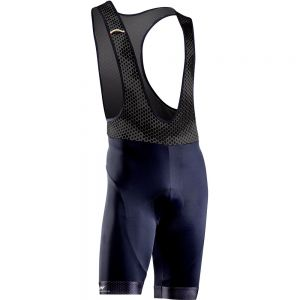 Kraťasy Northwave Origin Bibshort Black