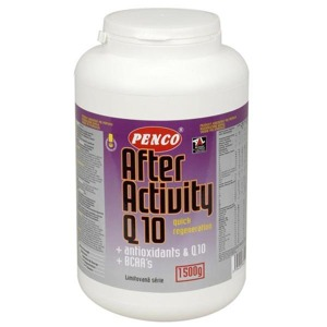 Penco AA After Activity Q10 1500g