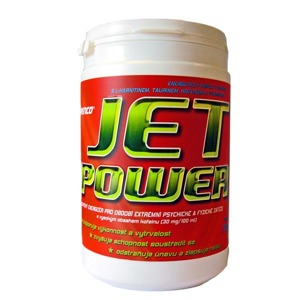 Penco Jet Power 700g