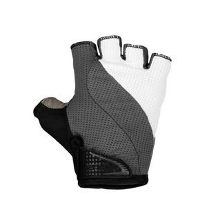 f913bda8770 Dámské rukavice R2 Wave black grey white