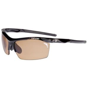 Brýle Tifosi Tempt gloss black polarized