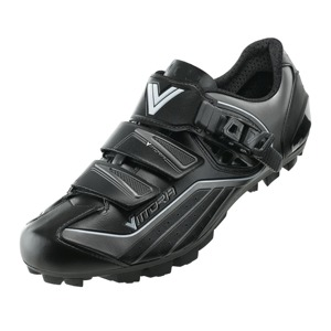 MTB tretry Vittoria ZOOM black